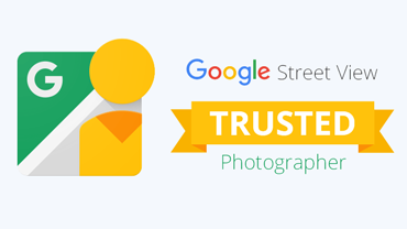 photographe google street view trusted